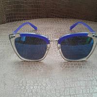 Солнцезащитные очки Jane , фото 1