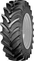 Всесезонные шины Cultor RD-01 (с/х) 520/85 R38 155/152A8 Сербия
