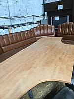 Стол функциональный б\у, фото 1