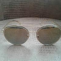 Солнцезащитные очки Kaizi, фото 1