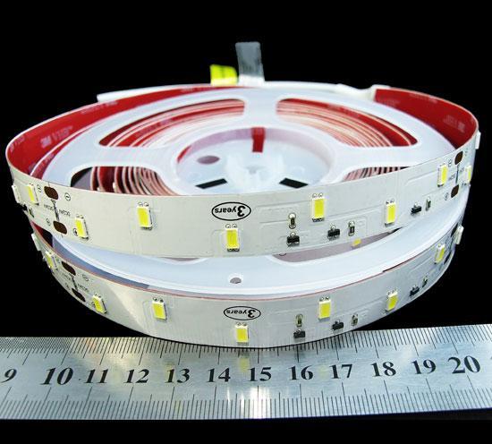 Светодиодная лента 5630-48-IP33-CWd-16-24