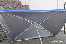 Зонты для торговли 250-700, фото 3