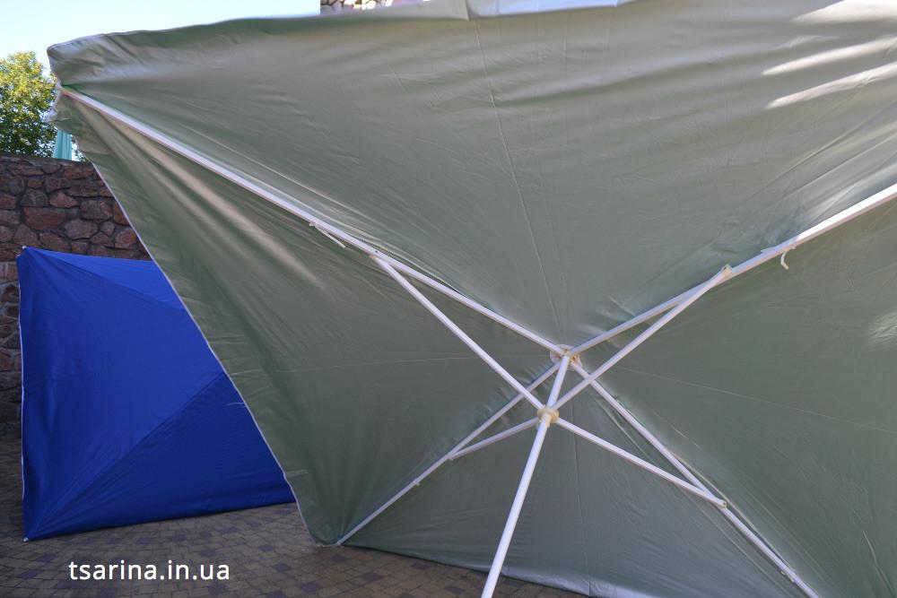 Зонт пляжный,для сада,торговый от 250 гр