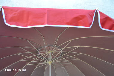 Торговый  зонт 3 м
