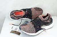 Кроссовки Adidas Ultra boost X оригинал 40 25.5 см