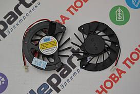 Вентилятор (Кулер) ADDA AB7205HX-GC1 для HP Pavilion DV4-1000 CQ40 CQ41 CQ45 AMD CPU