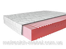 Матрас Platinum Comfort