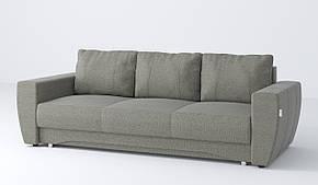 Диван Сільвер Etna-91 (Sofyno ТМ), фото 2