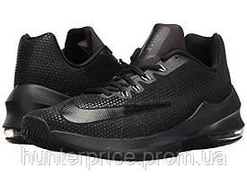 Мужские оригинальные кроссовки Nike Air Max Infuriate Low