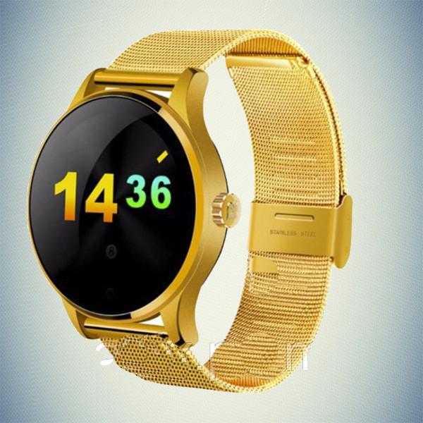 Умные часы K88h