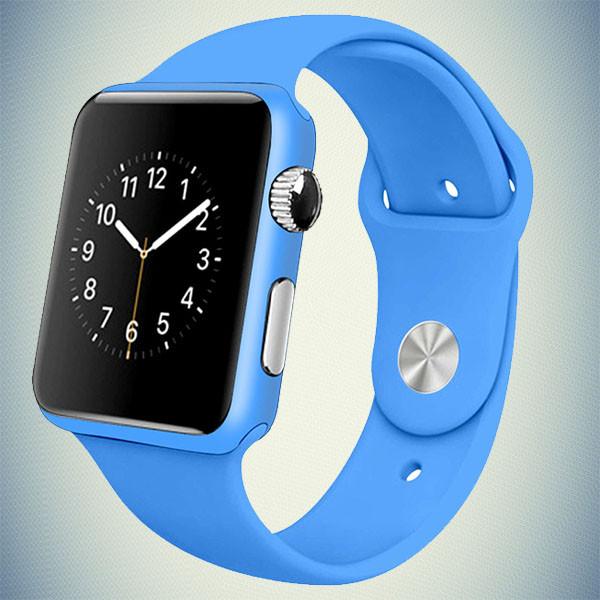 Смарт часы smart watch G11