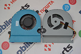 Вентилятор (Кулер) SUNON MF7509V1-C160-G99 для Asus K45 A45 A45vd A85C A85 A85 CPU