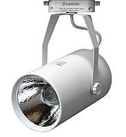 Светодиодный трековый светильник, 20W, 1640Лм