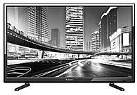 LED телевізор SATURN TV LED32HD700UT2, фото 1