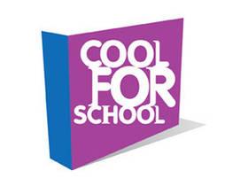 Рюкзаки подростковые Cool for school
