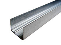 УД 27/28 сталь 0,55 UD27 4000мм