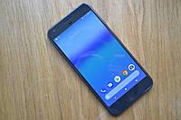 Смартфон Google Pixel XL Quite Black Оригинал!