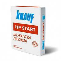 Knauf Штукатурка HP Старт 30 кг