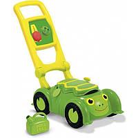 Tootle Turtle Mower (Детская газонокосилка Черепашка) MelissaDoug MD6267 (код 182-49544)