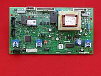 Плата управления Baxi Eco3 Compact/ Westen Pulsar