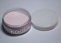 Natural Peach Powder Акриловая камуфлирующая пудра Kodi( роза ) 22 гр