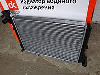 Радиатор Ваз 2106, Ваз 2103 (Дорожная карта, Харьков)