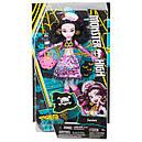"Кукла Монстер хай ""Пиратские приключения"" Monster High, фото 2"