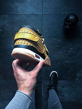 "Мужские кроссовки Nike Air Trainer Cruz ""Haystack"", фото 2"