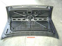 Крышка багажника Ваз 2170, Приора (АвтоВаз, Тольятти, Россия)