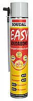Клей-пена Soudabond Easy (Соудабонд Изи) 750мл