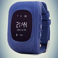Детские умные часы GPS-Q50