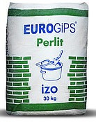 Штукатурка Eurogips Izogips (Еврогипс Изогипс) 25кг