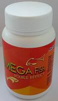 Активатор клева MegaFish  2в1 рыбалка круглый год