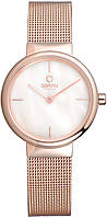 Жіночий класичний годинник Obaku V153LXVWMV