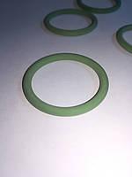 Резинка уплотнитель теплообменника даф помпы Даф DAF 30,0х3,5 мм