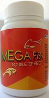 Активатор клёва Mega Fish (Голодная рыба)
