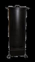 Печь «Бубафоня», 10 кВт