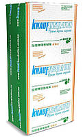 ТЕПЛО плита Knauf Insulation 037 50*610*1250мм 18 м.кв/0,92 м.куб