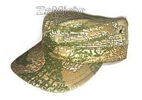 Кепка Немка (камуфляж-варан), фото 1