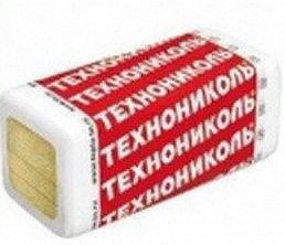 Утеплитель ТЕХНОРУФ Н30 100мм (для кровли)