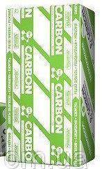 Пенополистирол Carbon-Eco (Карбон-Эко) 1200х600х20мм (20 шт. в упаковке)