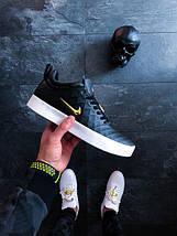 Мужские кроссовки Nike Tiempo Vetta 17, фото 2