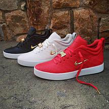 Мужские кроссовки Nike Tiempo Vetta 17, фото 3