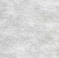 "Стеклосетка  паутинка (стеклохолст Веллтон) ""Wellton premium"" 40пл. (50м2), Финляндия"