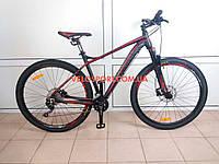 Горный велосипед Cyclone SLX PRO 29 дюймов