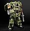 Игрушка Хаунд Трансформеры 5 18СМ, фото 4