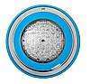 Подводный светодиодный светильник Ecolend 9 ватт RGB
