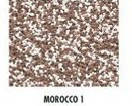 Штукатурка Ceresit CT 77 (Церезит) полимерная декоративно-мозаичная 14кг MOROCCO1 (Морокко 1)