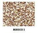 Штукатурка Ceresit CT 77 (Церезит) полимерная декоративно-мозаичная 14кг MOROCCO 3 (Морокко 3)