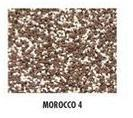 Штукатурка Ceresit CT 77 (Церезит) полимерная декоративно-мозаичная 14кг MOROCCO 4 (Морокко 4)